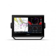 GPSMAP 923, Worldwide (010-02366-00)