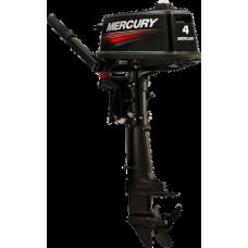 Mercury ME 4 M
