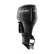 SUZUKI DF200ZX