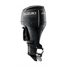 SUZUKI DF250TXX