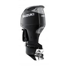 SUZUKI DF300BTXX